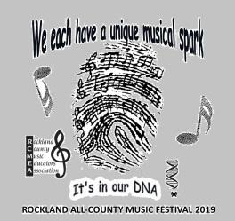 music fingerprint 5 all county tee for website